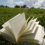 book_sqr