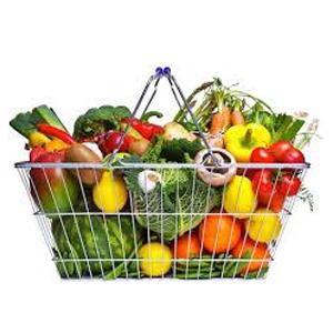 groceries_sqr