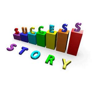 SuccessMeno