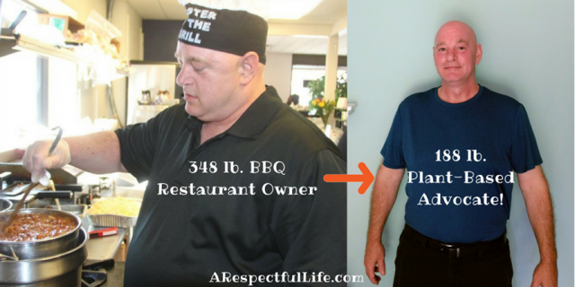 348-lb.-BBQ-Restaurant-Owner-to-188-768x384 copy