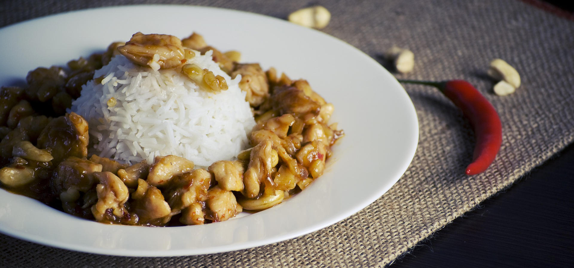 cashew-un-chicken-2