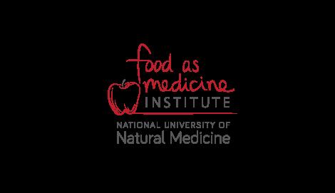 Food As Medicine Institute